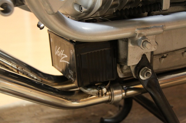 BMW R100 ultime version - Page 4 1302231044297149610898238