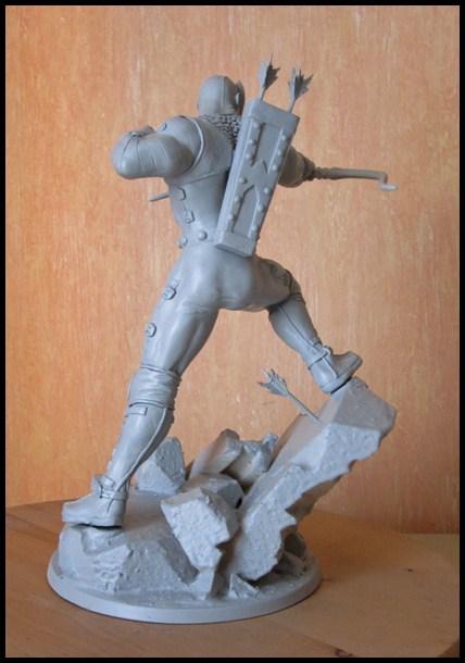 Hawkewe statue conversion 13022310562816083610895874