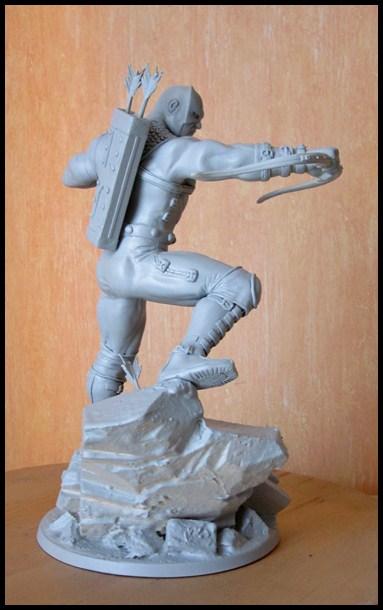 Hawkewe statue conversion 13022310562816083610895875