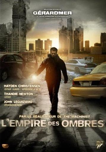 L'Empire des Ombres dans Cinéma 13022406105115263610898548