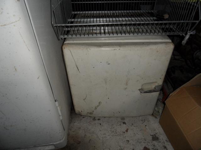 mon ex frigo - Page 2 13022407404115316310901488