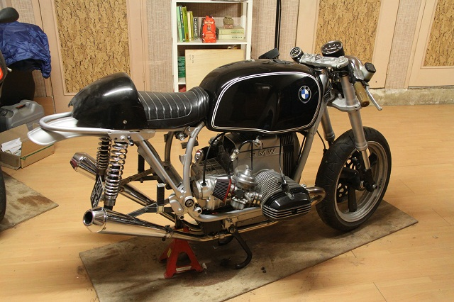 BMW R100 ultime version - Page 5 1302241009177149610902038