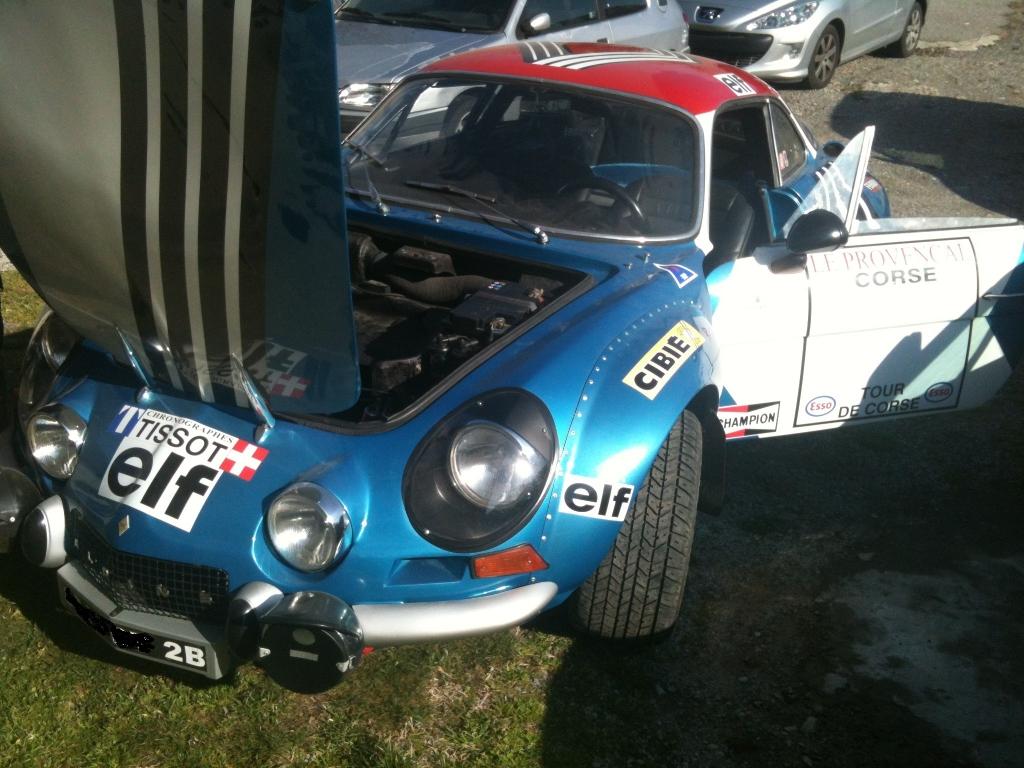 petit nouveau sur le forum+ photo alpine course VHCR - Page 3 13022410594612828510902149