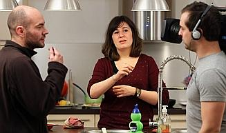 chef-koks van Frans-Vlaanderen 13022506364514196110904792
