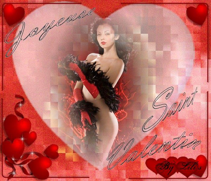 st valentin1