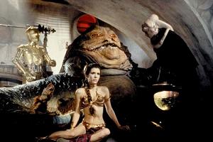 RETOUR DU JEDI : L'AVIS D'UN EXPERT dans Les 30 ans du Retour du Jedi 13022705591615263610909124