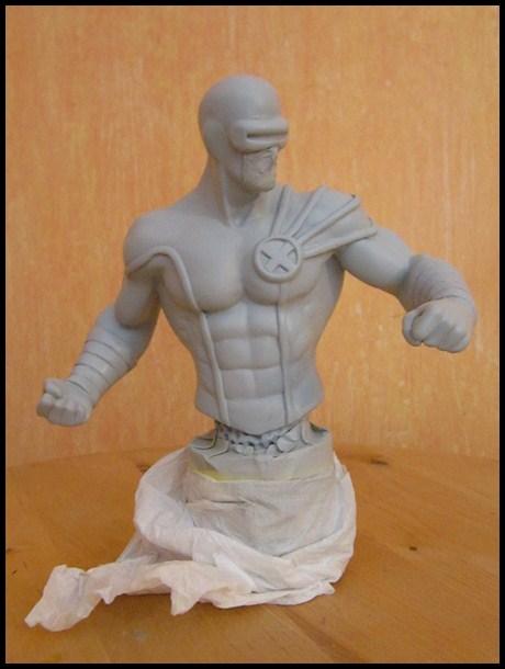 Cyclops custom (modern version) 13022708420816083610911462