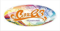 cox83b