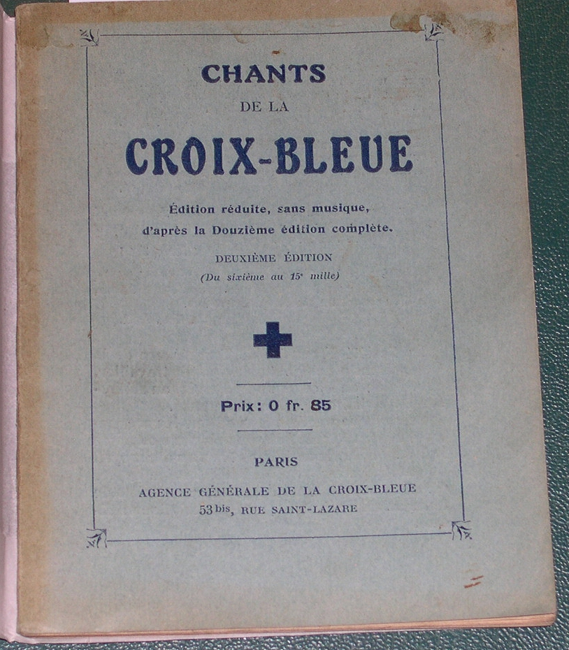 chantsdelacroixbleuephoto1 (1)