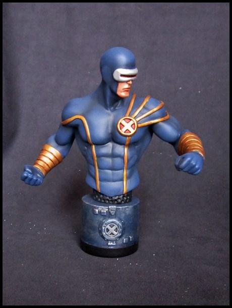 Cyclops custom (modern version) 13030102471216083610916595