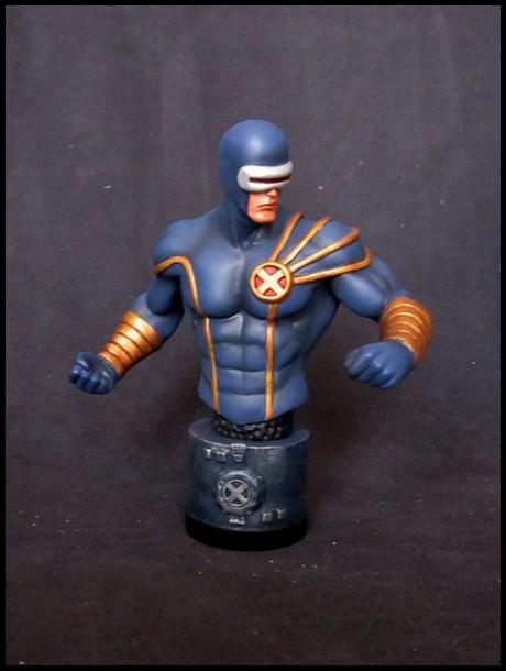 Cyclops custom (modern version) 13030102471316083610916598
