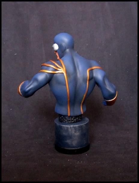 Cyclops custom (modern version) 13030102471316083610916599