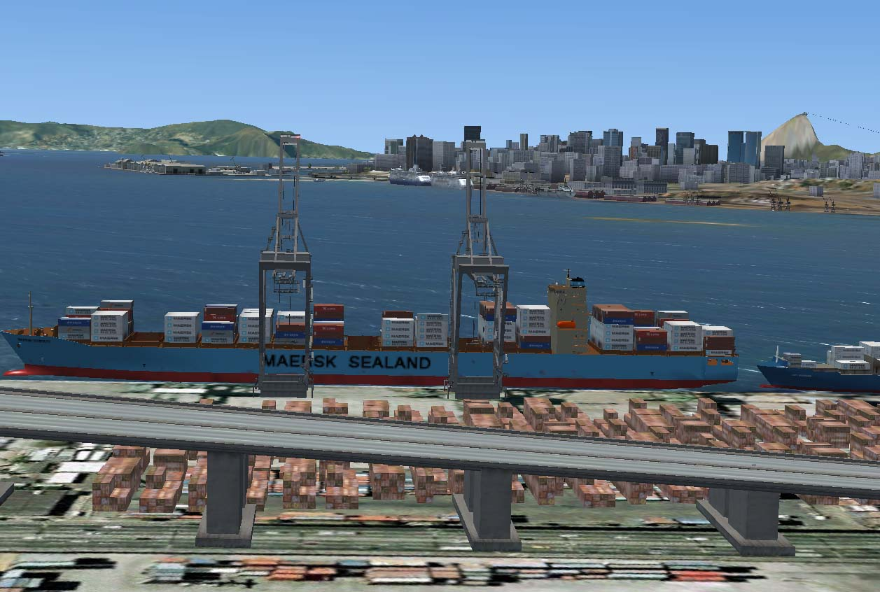 Maersk_Djibouti_as_static