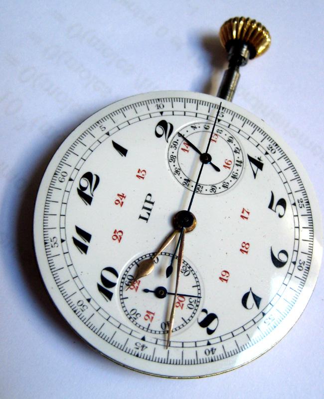 Un post qui référence les montres de brocante... tome II - Page 23 1303030551066519410925342