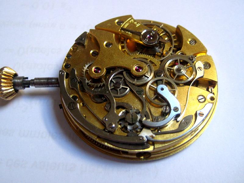 Un post qui référence les montres de brocante... tome II - Page 23 1303030551096519410925343