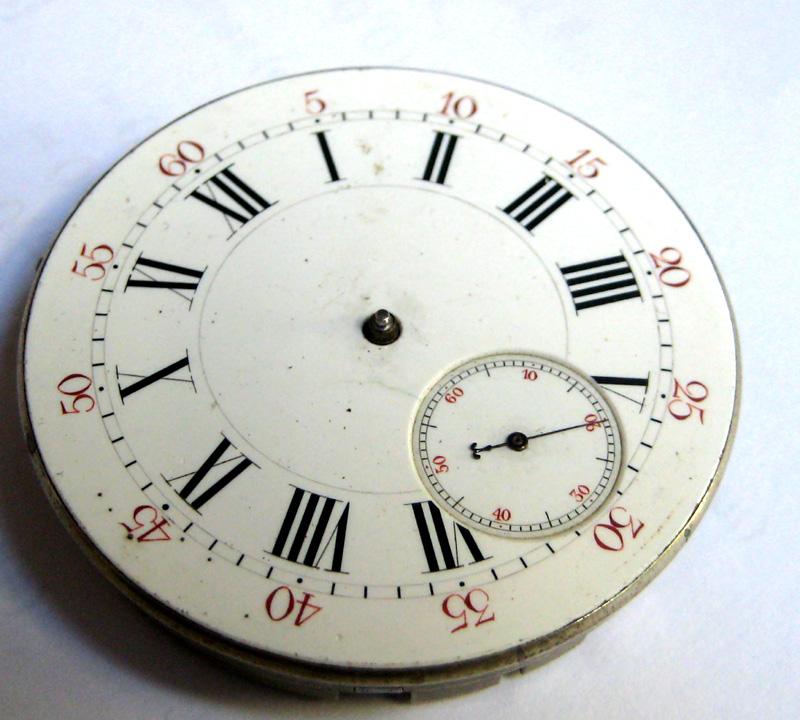 Un post qui référence les montres de brocante... tome II - Page 23 1303030551236519410925346