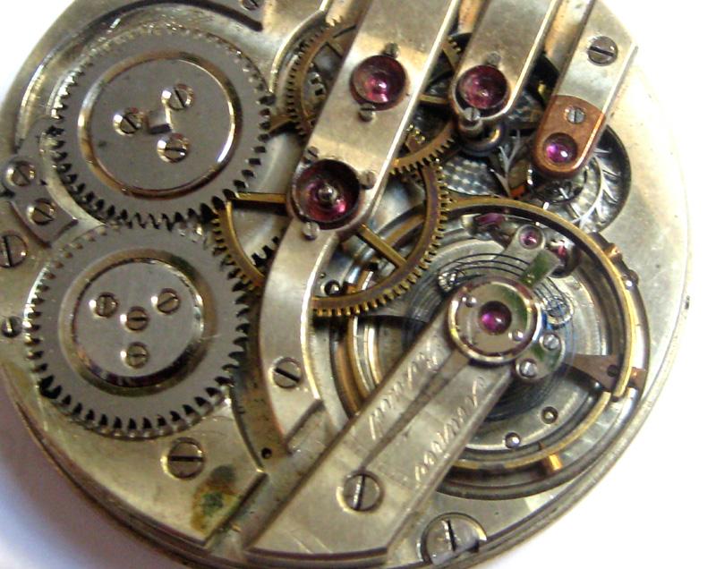 Un post qui référence les montres de brocante... tome II - Page 23 1303030551266519410925347