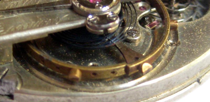 Un post qui référence les montres de brocante... tome II - Page 23 1303030551286519410925348