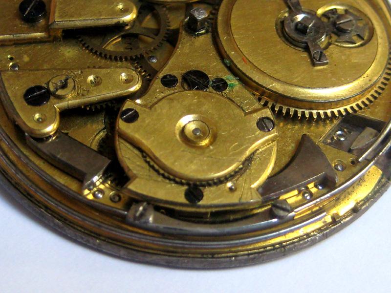 Un post qui référence les montres de brocante... tome II - Page 23 1303030551586519410925369