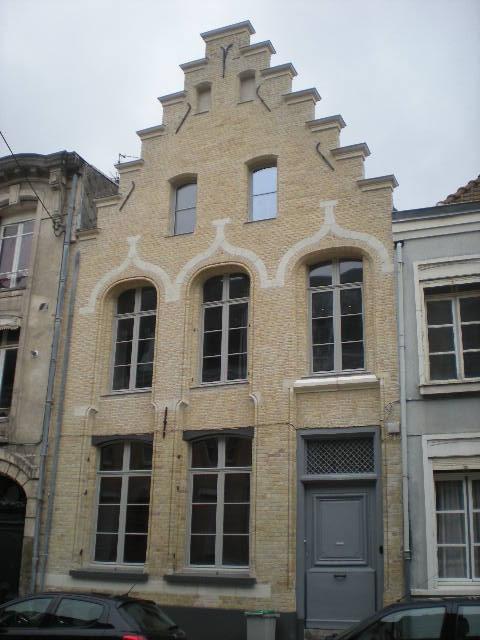 Sint-Omaars in Vlaanderen of in Artesië ? - Pagina 2 13030401434914196110931758