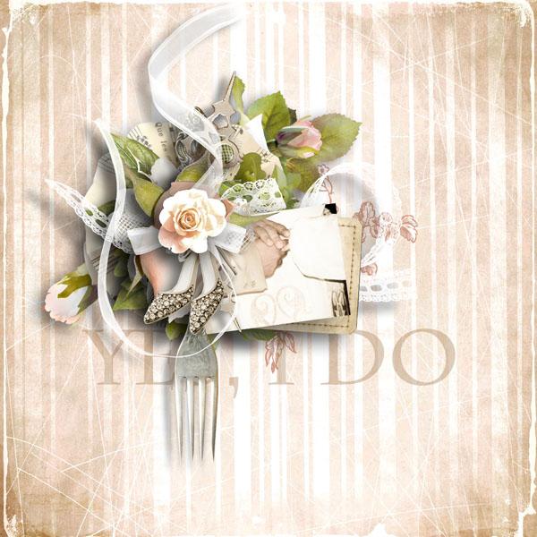 http://nsm08.casimages.com/img/2013/03/04//13030410311014572410933668.jpg