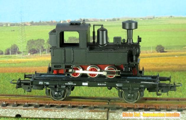 les wagons marchandises 1303041144348789710931417