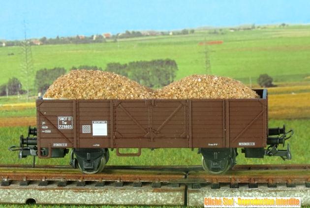 les wagons marchandises 1303041144378789710931420