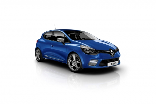 Clio IV Gt ! - Page 2 13030506572012280610936090