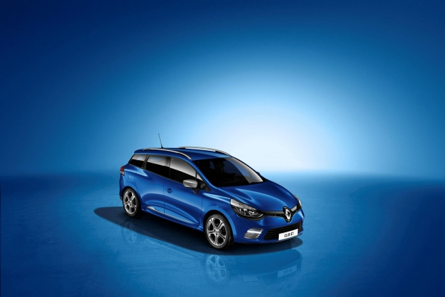 Clio IV Gt ! - Page 2 13030507000712280610936104