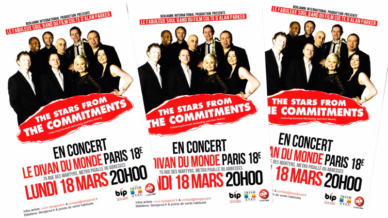 """Les concerts et nouveaux albums de 2013 (par """"FG"""") 13030507593415789310936328"""
