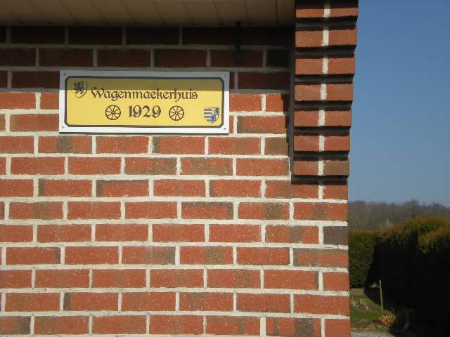Vlaamse Euvo-borden - Pagina 5 13030508575214196110936557