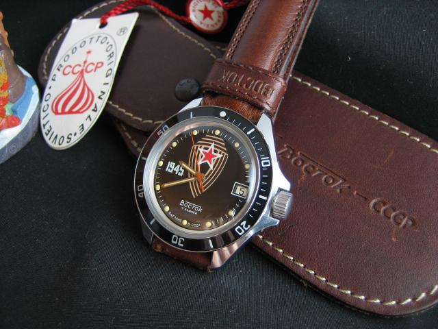 Le bistrot Vostok (pour papoter autour de la marque) - Page 4 13030609005412775410937423