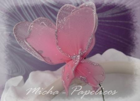 papillon_rose1