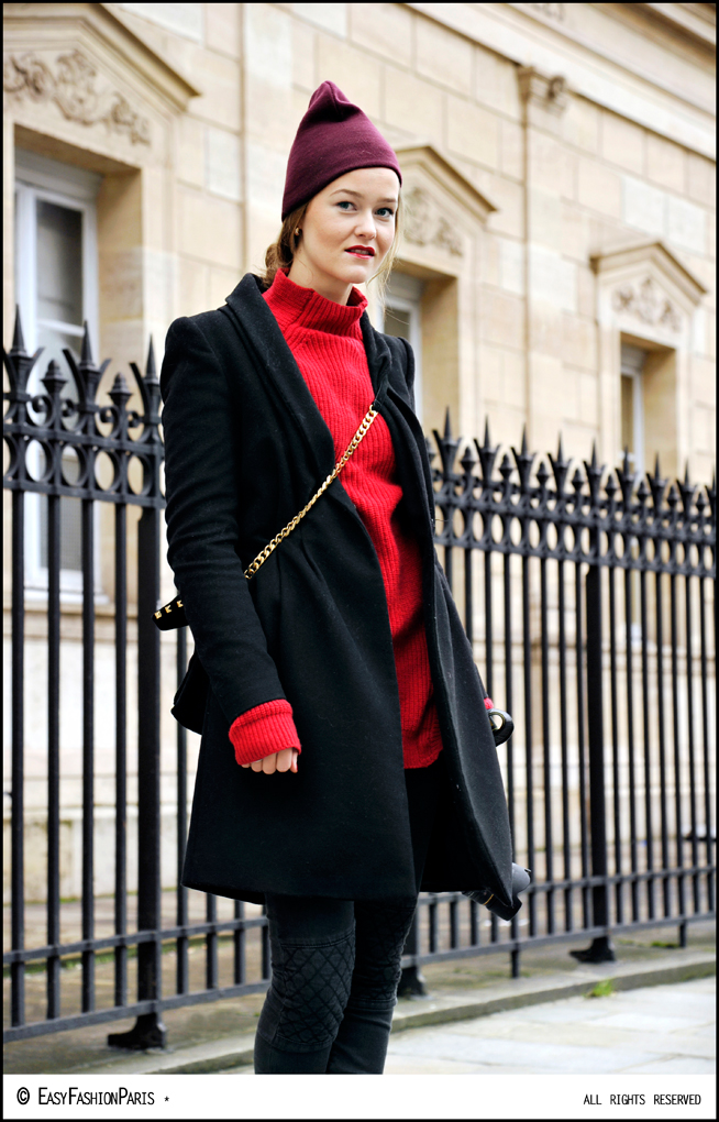 Fashion Mia Online Customer Reviews: Easy Fashion: Mia