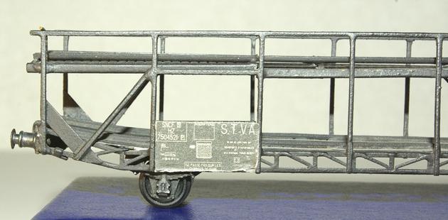STVA 2 essieux inconnu 1303070139258789710940994