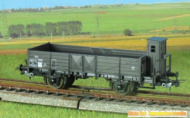 les wagons marchandises 1303070254228789710941274
