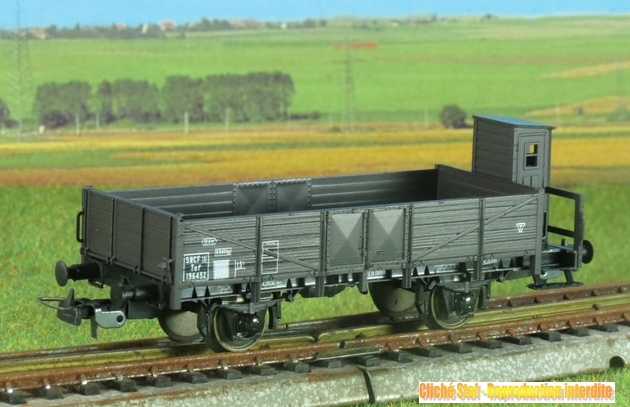 les wagons marchandises 1303070254248789710941276