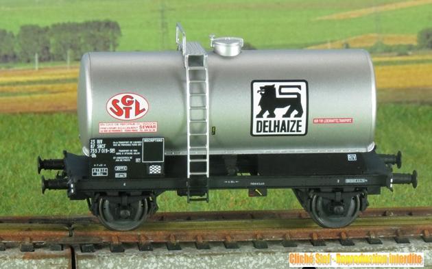 Wagons citernes OCEM produits (Juin 2013) 1303090353328789710949000