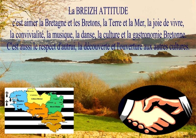 Breizh attitude .... 1303090358098300610949012