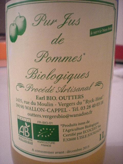 Frans-Vlaamse streekproducten 13031009265914196110954820