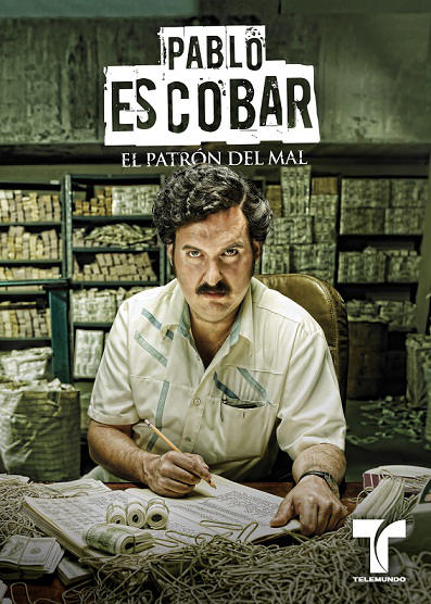 telecharger serie vf pablo escobar le patron du mal tvrip dakor download gratuit