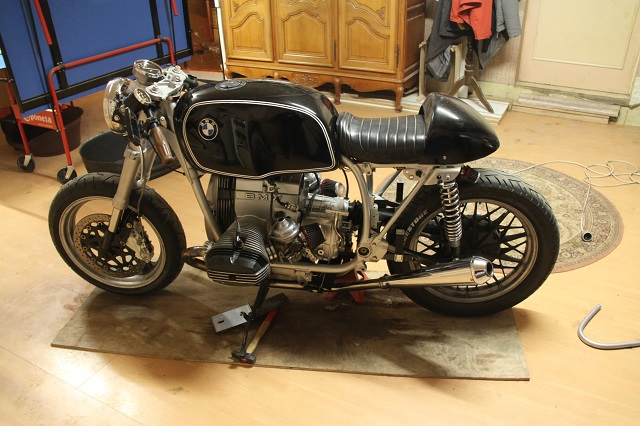 BMW R100 ultime version - Page 5 1303110945437149610959425