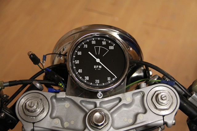BMW R100 ultime version - Page 5 1303110945537149610959427