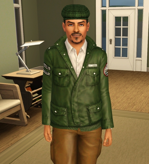 Vos photos sims 3 University  - Page 3 1303120126223155410961221