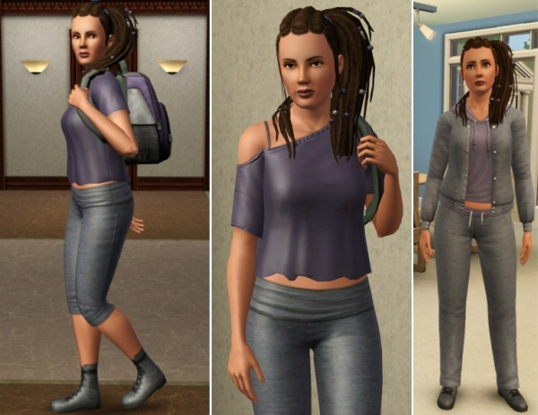 Vos photos sims 3 University  - Page 3 1303121048563155410960624