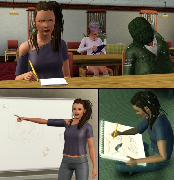 Vos photos sims 3 University  - Page 3 1303121049103155410960625
