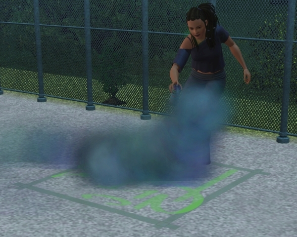 Vos photos sims 3 University  - Page 3 1303121050033155410960629