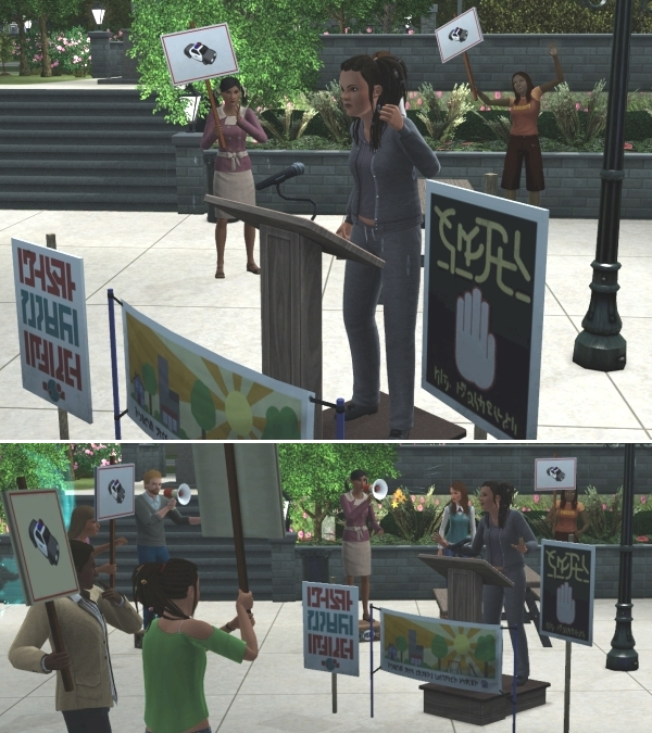 Vos photos sims 3 University  - Page 3 1303121050193155410960630