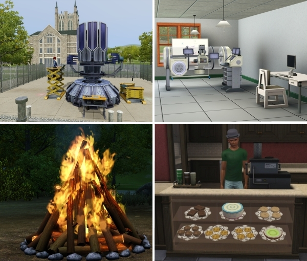 Vos photos sims 3 University  - Page 3 1303121050333155410960632