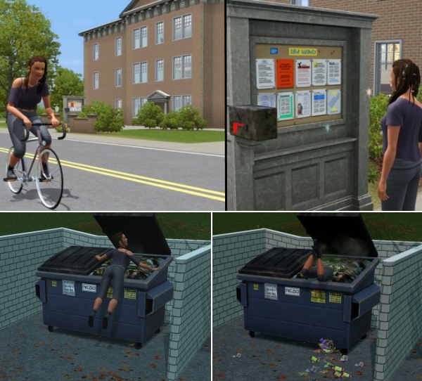 Vos photos sims 3 University  - Page 3 1303121051063155410960634